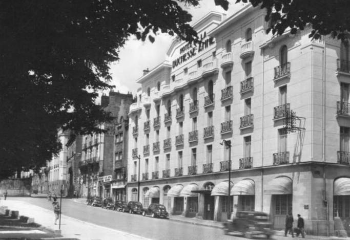hotel-11