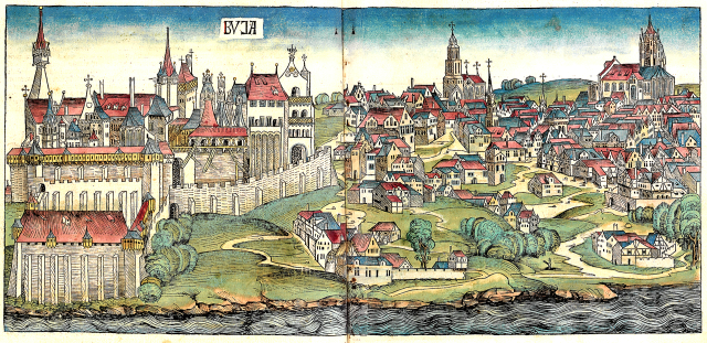 Nuremberg_chronicles_-_BVJA