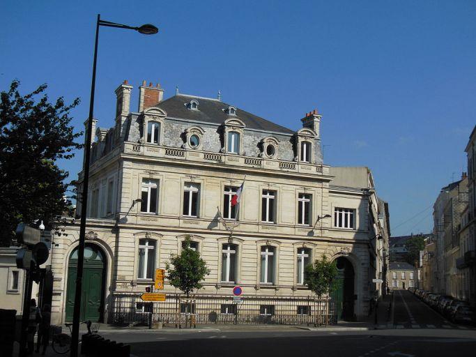 Place_Edit_Nantes_2