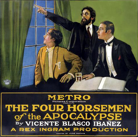 Poster_-_Four_Horsemen_of_the_Apocalypse,_The_02