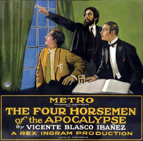 Poster_-_Four_Horsemen_of_the_Apocalypse,_The_02