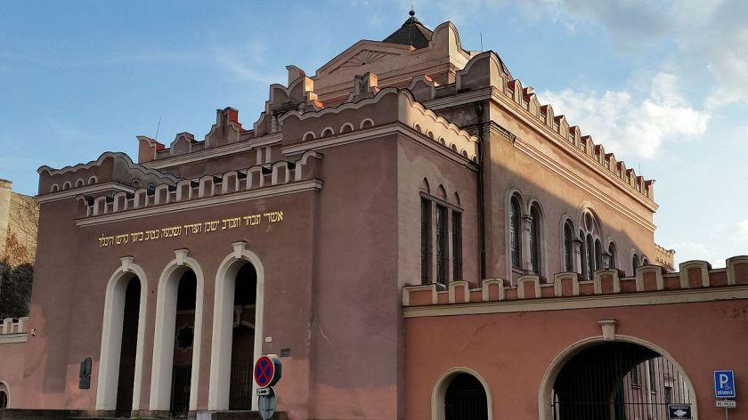 Synagogue_Pushkinova_184748