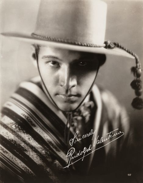 Valentino_Four_Horsemen_1921