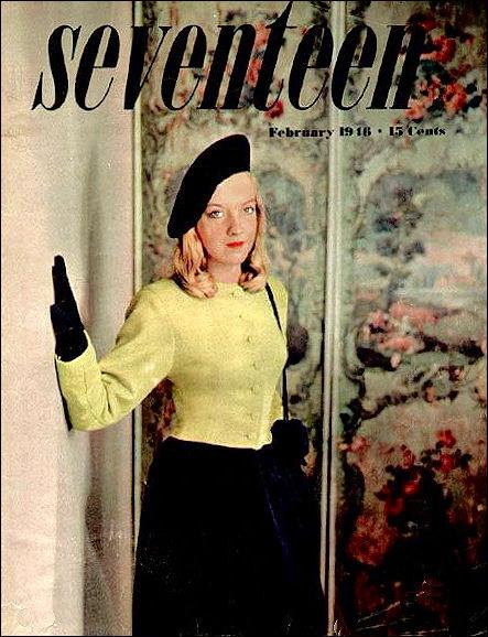 vintageseventeenmagazine_03