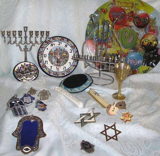 800px-judaica_av01
