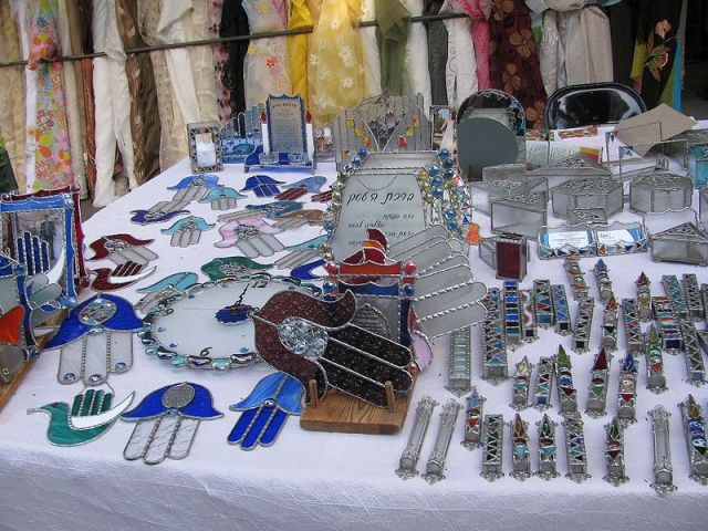 800px-pikiwiki_israel_6843_nahalat_binyamin_artists_fair