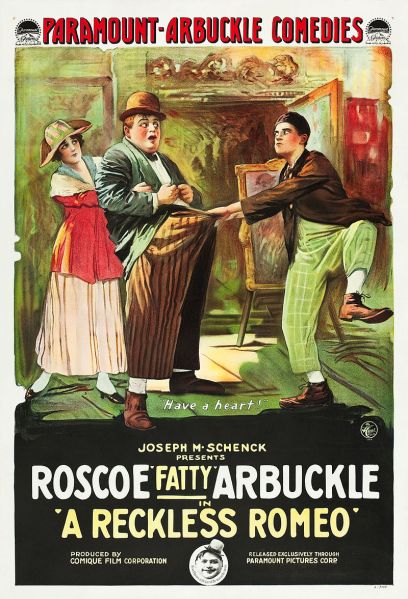 a_reckless_romeo_1917
