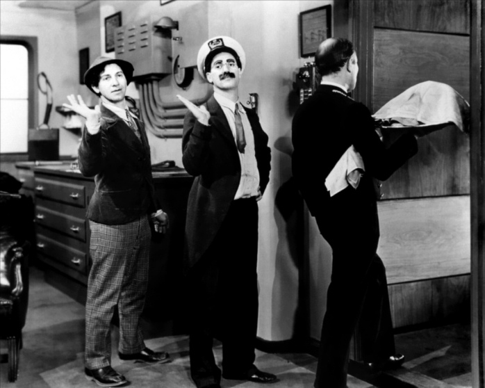 annex-marx-brothers-monkey-business_02