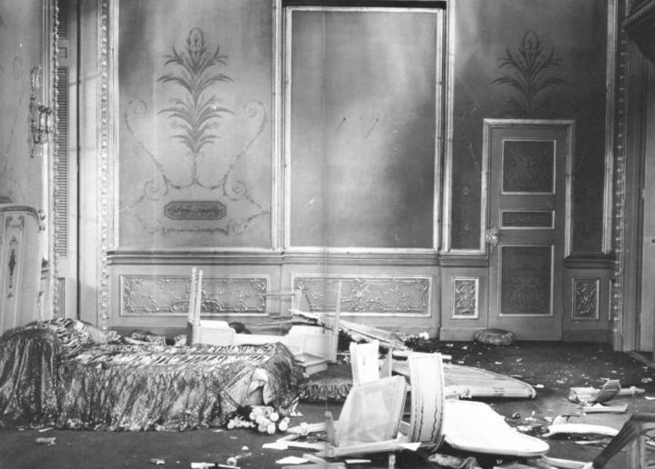 appartamento_1221_del_st-_francis_hotel_di_s-_francisco_5_settembre_1921