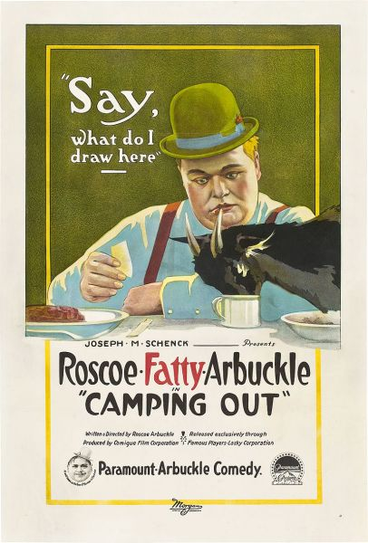 camping_out_1919