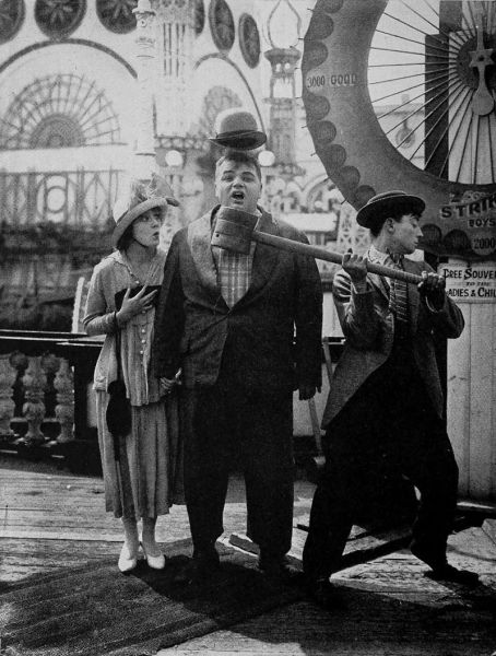 coney_island_-_a_history_of_the_movies