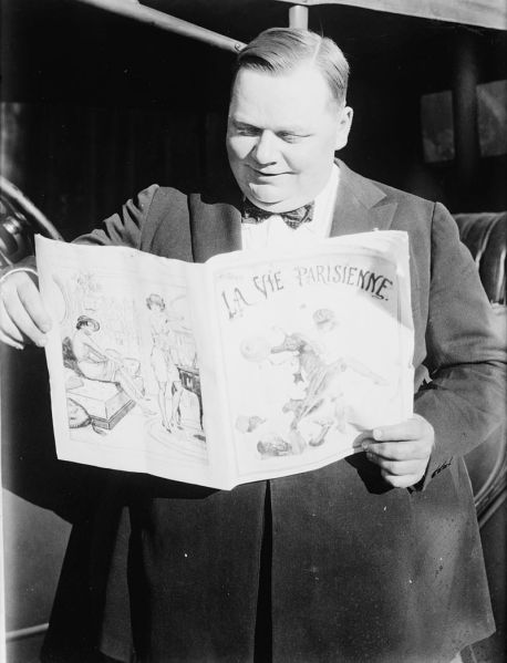 fatty_arbuckle_ca-_1920