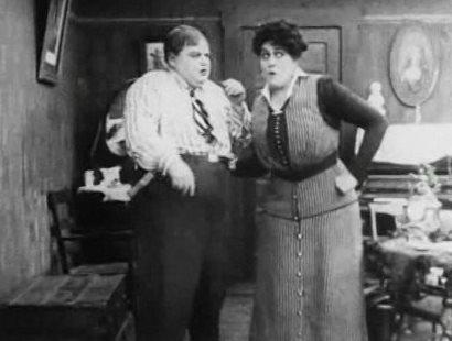 fattys_reckless_fling_1915