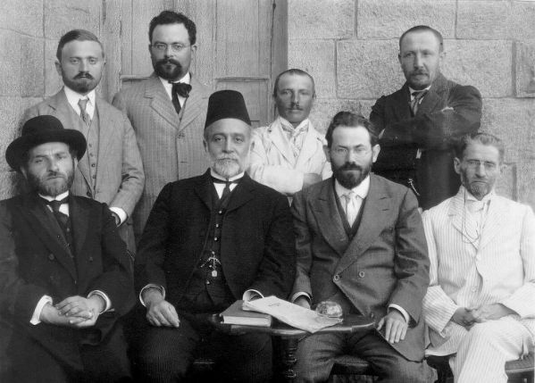 first_committee_of_the_hebrew_language_jerusalem_1912