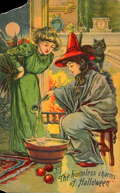 halloween-1910