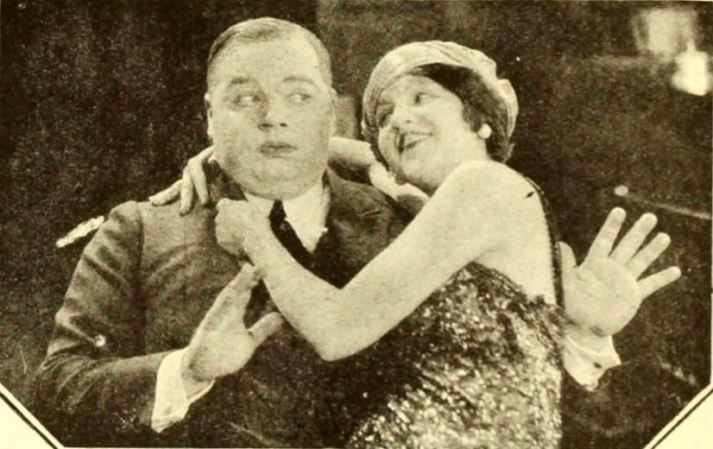 life_of_the_party_1920_-_arbuckle__faye
