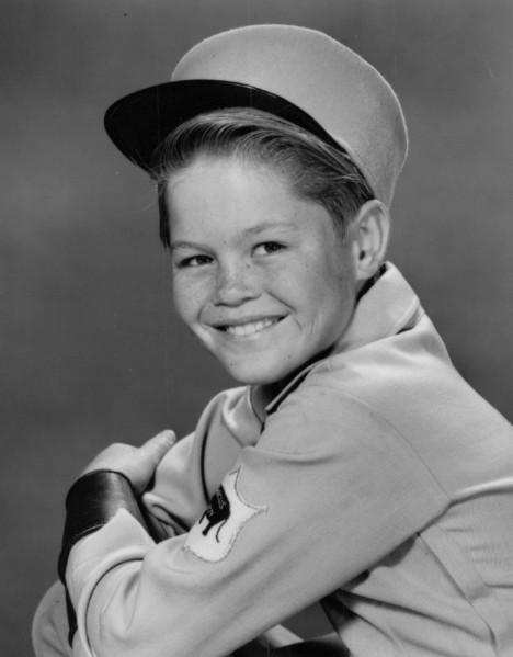 micky_dolenz_braddock_circus_boy_1958