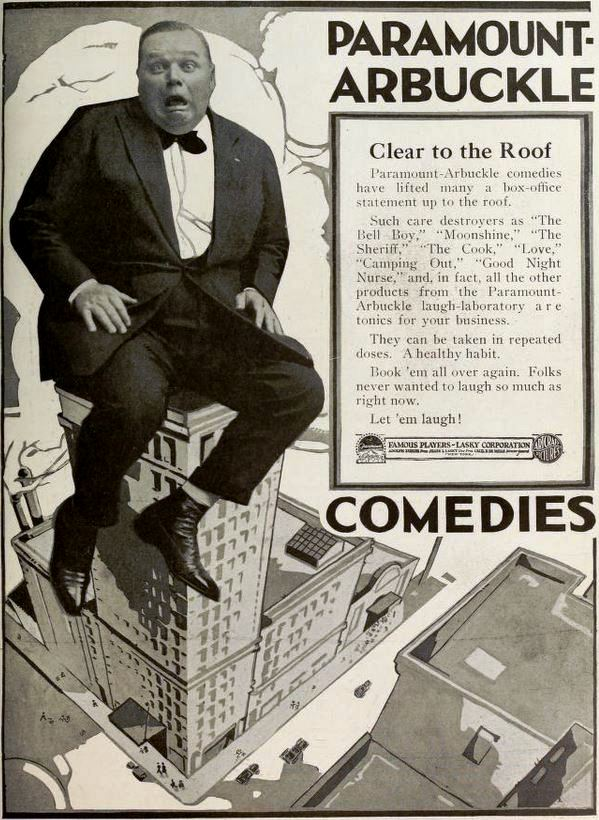paramount-arbuckle_comedies_ad_1919