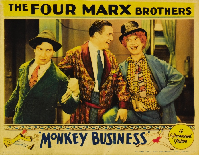 poster-monkey-business-1931_04