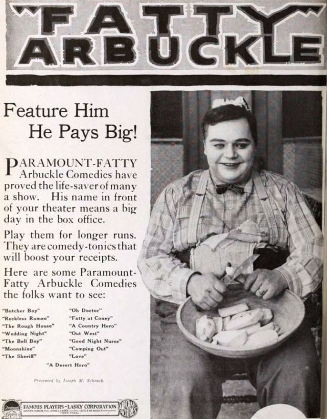 roscoe_arbuckle_-_aug_2_1919_eh