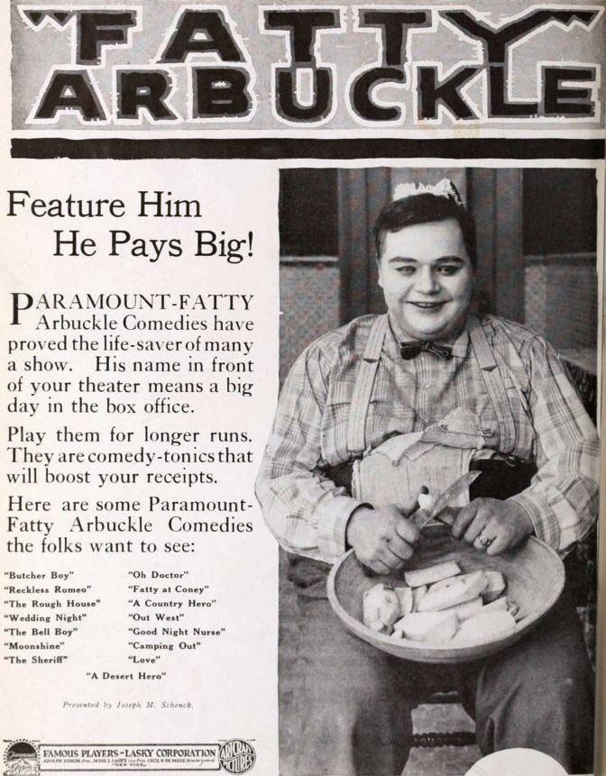 roscoe_arbuckle_-_aug_2_1919_eh