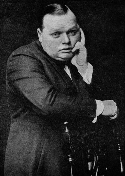roscoe_arbuckle_-_jan_1921_film_fun