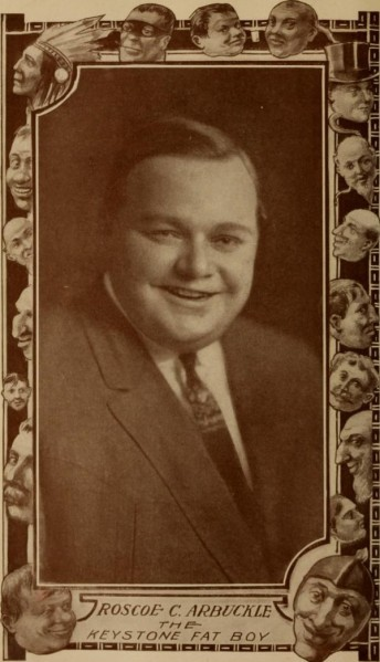 roscoe_arbuckle_in_motion_picture_magazine_may_1914