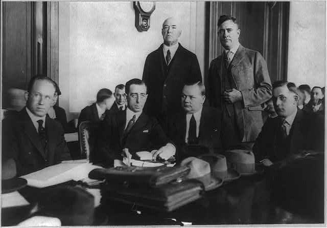 roscoe_arbuckle_trial_-_1921