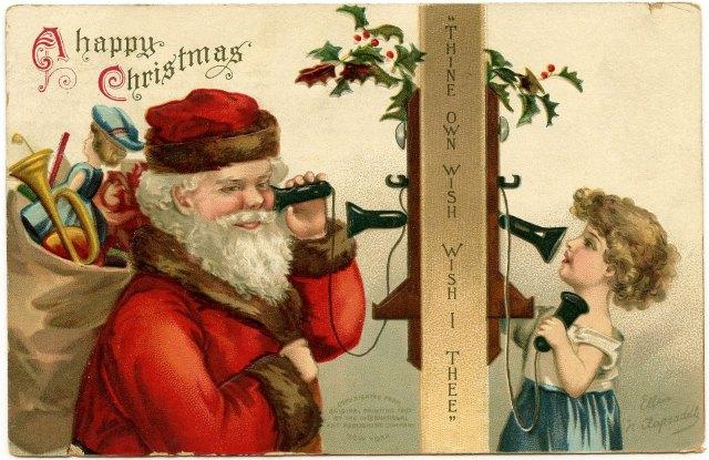 santa-phone-card
