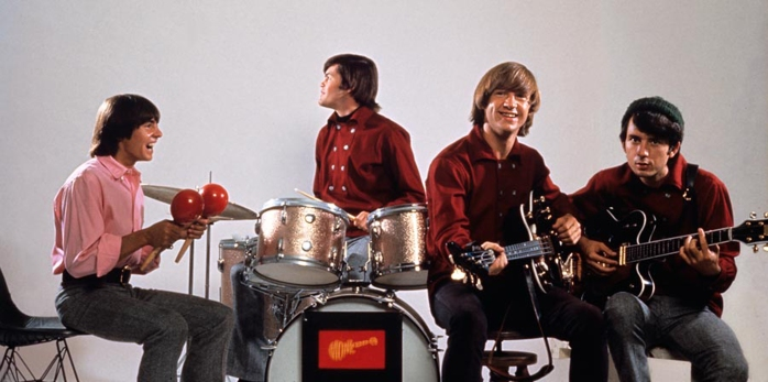 the-monkees-1966-publicity-photo
