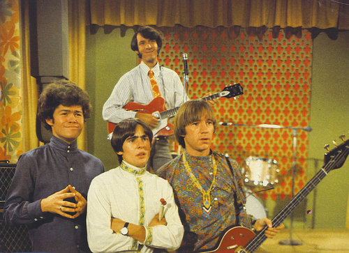 the-monkees-the-monkees-21798304-500-363