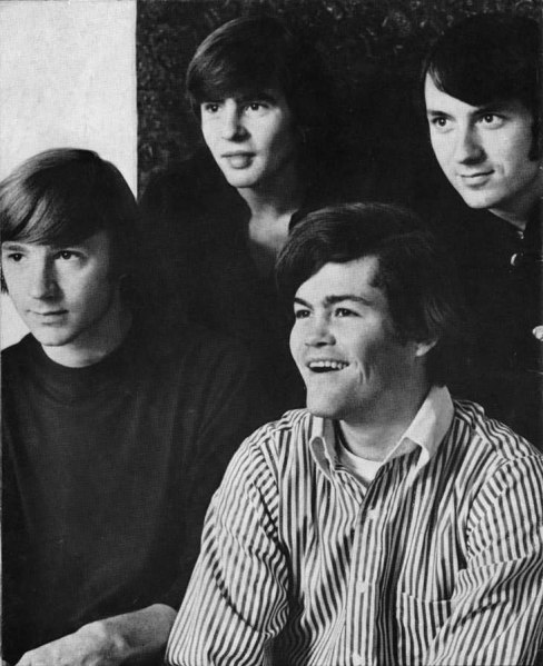 the-monkees-the-monkees-29728061-730-897