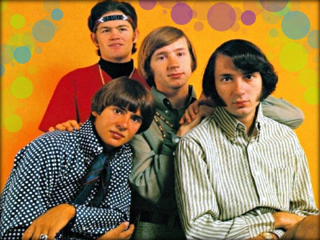the-monkees-the-monkees-33682531-800-600