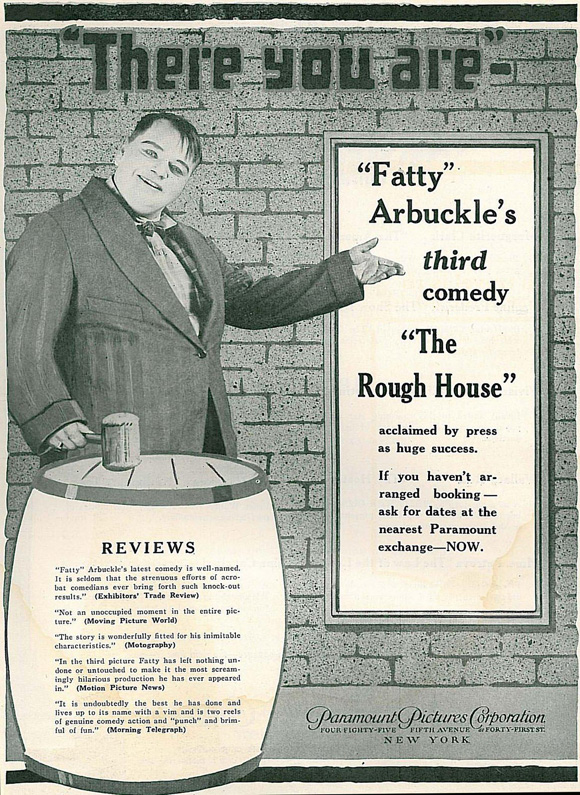 the-rough-house-movie-poster-1917-1020417360