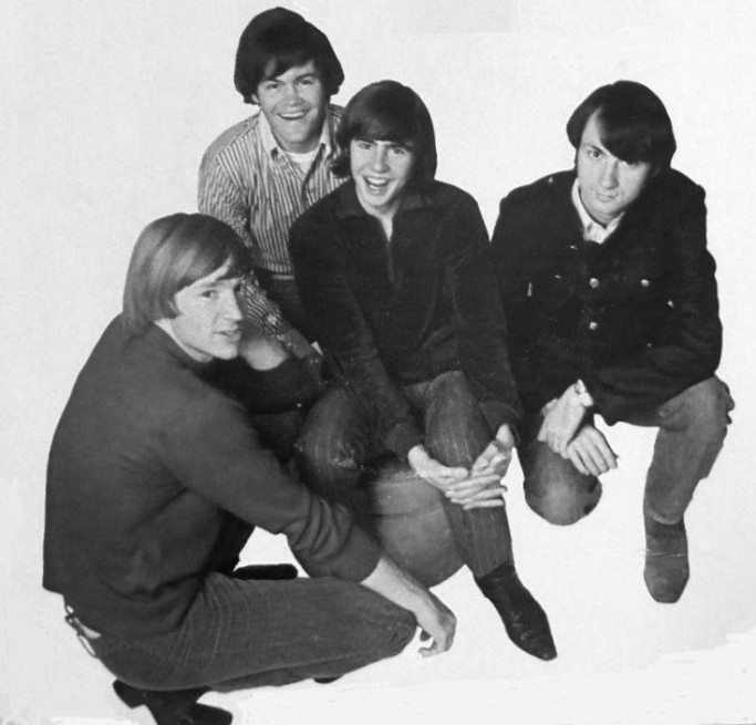 the_monkees_march_1967