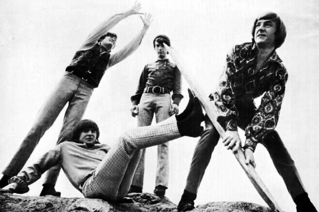 the_monkees_may_1967