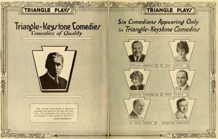 triangle_keystone