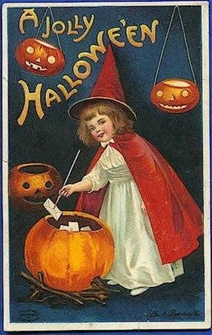 vintage-halloween-cards-vintage-16380132-304-480