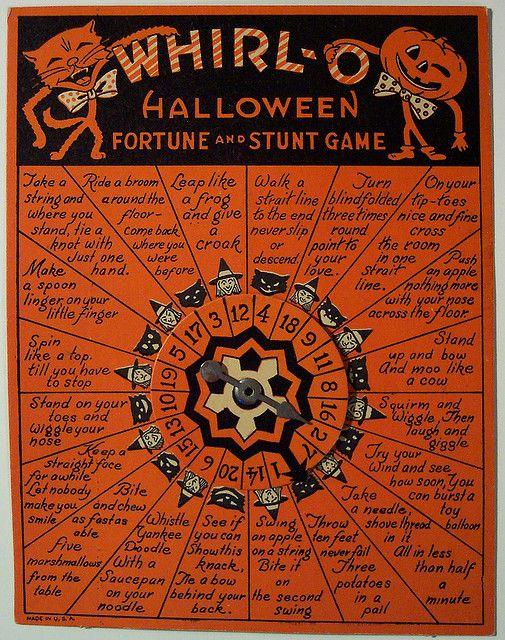 vintage-halloween-game