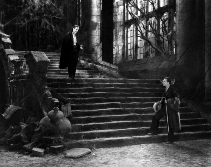 1931-dracula-bela-lugosi-y-david-manners-01