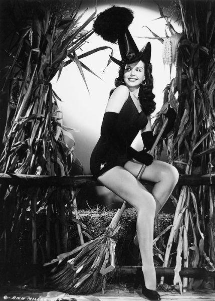 ann-miller-witch-1945