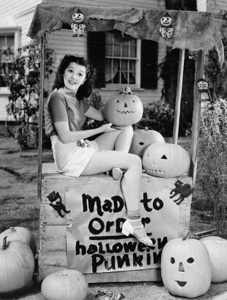 ann-rutherford-pumpkins