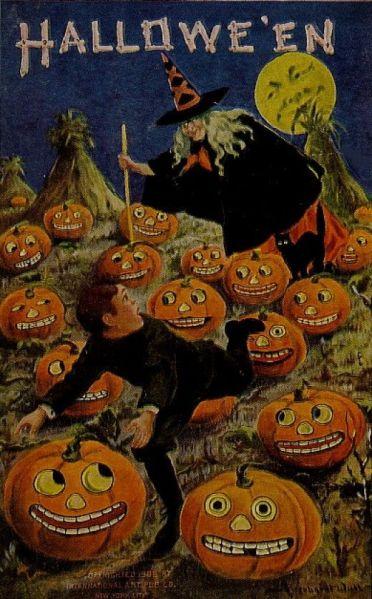 caught-in-pumpkins