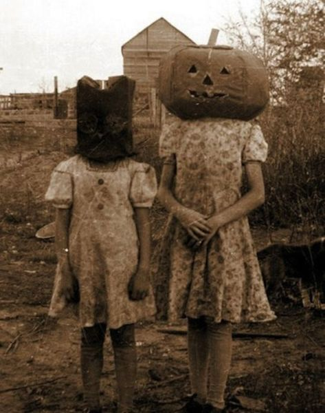 creepier-costumes