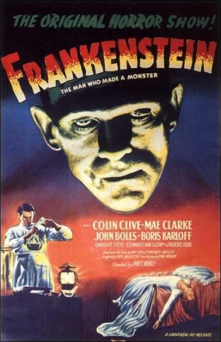 frankenstein-252859133-large