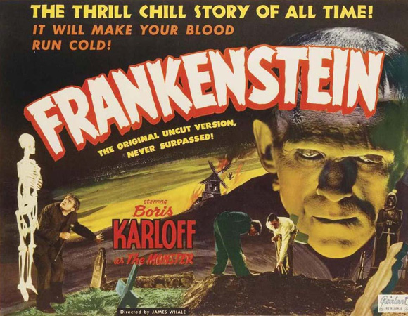 frankenstein-movie-poster-1931-1020428979-11x17-j