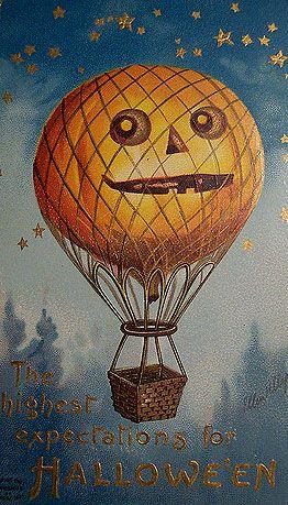halloween-balloon