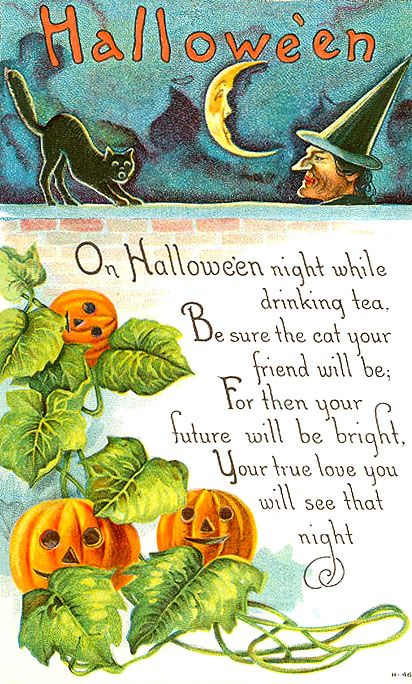 halloween-love-card