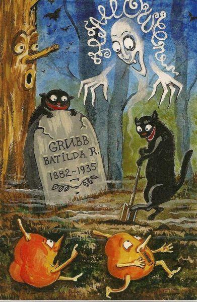 halloween-spooky-fun