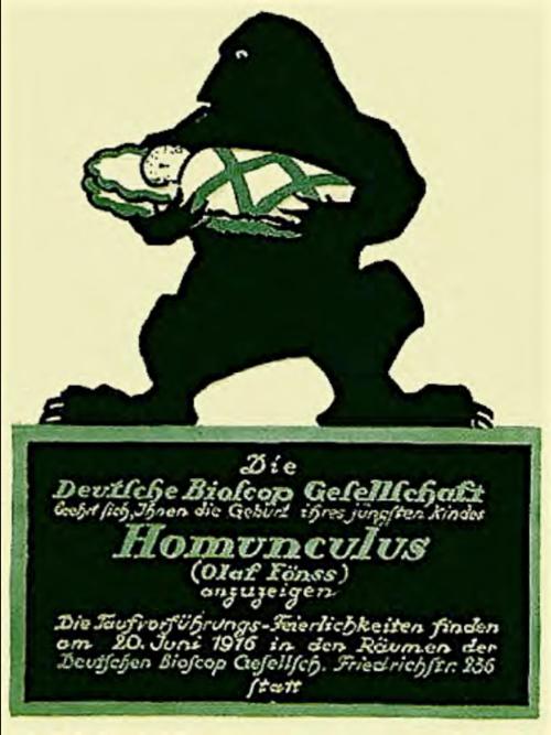 homunculus-poster-2